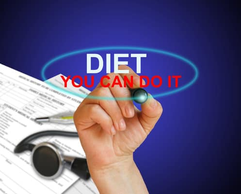 hCG Diet Overview
